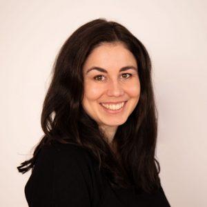 Andrea Sarashgi